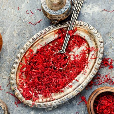 saffron (1)